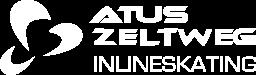 ATUS Zeltweg Inlineskating
